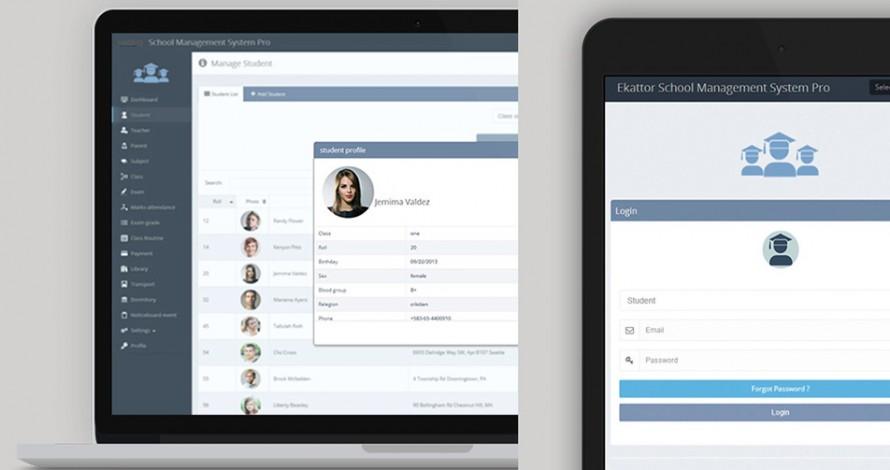 creare-aplicatii-online