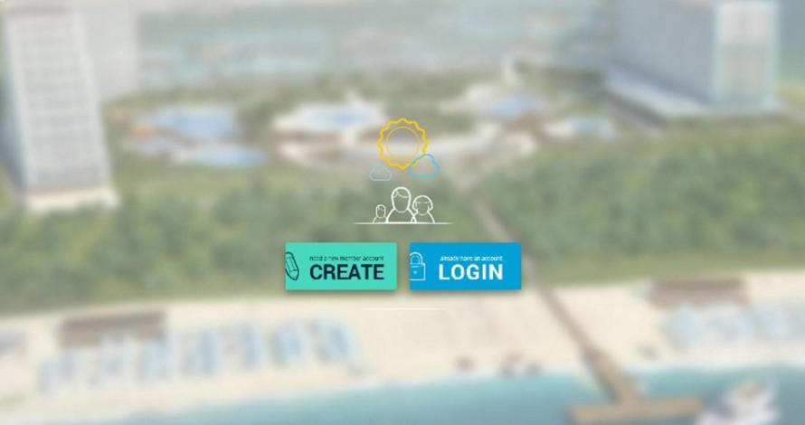 creare-aplicatii-web