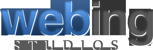 Webing Studios